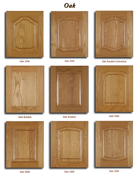 Cabinet types and designs catalogue winnipeg cowry for Kitchen cabinets winnipeg